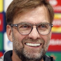 Liverpool are ready for Atletico's antics at Anfield – Jurgen Klopp