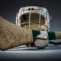 Opinion: 'The culture of playing through pain and concussion in GAA needs to change'