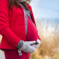 9 new mums share their best maternity wear buys - from belly bands to H&M leggings
