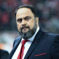 Nottingham Forest owner contracts coronavirus and throws Wolves' Europa League tie into doubt