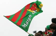 Crisis for Mayo Ladies as 10 executive members step down from county board - report