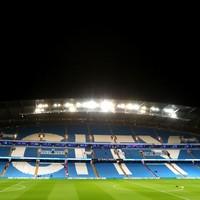 Tonight's Man City v Arsenal game postponed over coronavirus fears