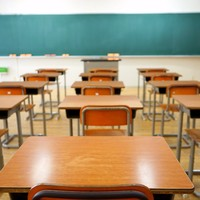 Coronavirus: Schools 'actively working on contingency plans' in case of nationwide closures