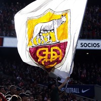 Roma will not travel to Spain for Europa League clash with Sevilla