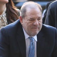 Harvey Weinstein has been sentenced to 23 years in prison for rape and sexual assault