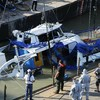 Cruise ship captain 'not concentrating before fatal Danube River crash'