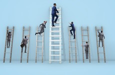 Work-it: The right ingredients of modern boss? A dose of self-awareness and leading by example