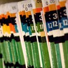 Covid-19: Spread of coronavirus raises difficult questions over data privacy