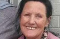 Appeal for help in locating 72-year-old woman missing for almost four weeks