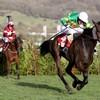 Tiger Roll goes down fighting as JP McManus Cheltenham winning tally grows