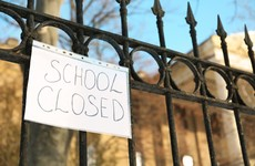 Here's what the planned closure of schools will mean for teachers and students