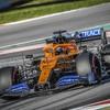 F1 season-opener in chaos as McLaren withdraw from race