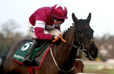 3 tips for Friday as Cheltenham climaxes with the Gold Cup