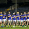 Tipperary not expected to encounter problems on return from Spain tomorrow