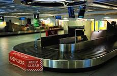 Dutchman who caused 'pandemonium' with hoax Covid-19 claim on Amsterdam-Dublin flight jailed