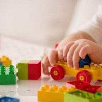 Childcare and coronavirus: Many parents still paying, but some childcare staff told to apply for dole