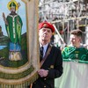 'Extremely disappointing': St Patrick's Day celebrations in London cancelled over coronavirus