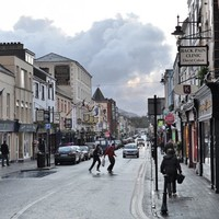 Over-loud buskers could be banned from streets of Killarney