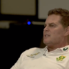 Rassie's riveting clips an invaluable insight into pre-World Cup prep