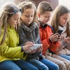 Thinking of the children: Why Trinity College and IBM are researching how kids use tech