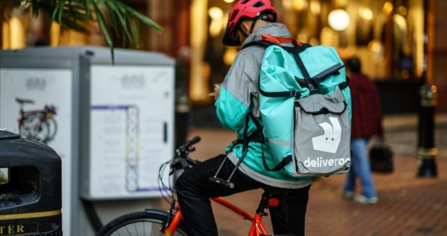 Covid-19 and the gig economy: What are companies planning to support delivery riders?