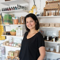 How Reuzi is bringing sustainability to the retail shelf and the boardroom
