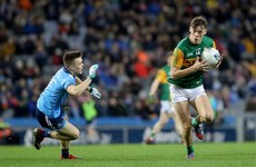 Leagues, Tailteann Cup and Super 8s under threat as GAA enters uncharted waters