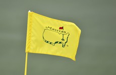 2020 Masters at Augusta latest event to fall to Coronavirus