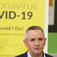 Significant increase in testing for coronavirus expected as HSE changes criteria