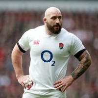 'We are disappointed at the level of sanction applied' - Harlequins on Joe Marler ban