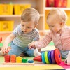 Are playdates okay? The HSE's advice on social distancing for children