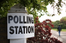 Britain cancels its May local elections due to coronavirus outbreak
