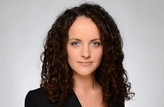 RTÉ appoints Ailbhe Conneely as its new social affairs and religion correspondent