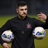 FAI asks all clubs to cease collective training during season hiatus