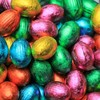Poll: Have you bought an Easter egg yet?