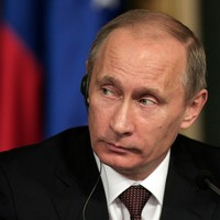 Russia's Vladimir Putin signs law that could keep him in power for another 16 years