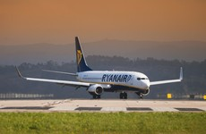 Ryanair cancels all flights to and from Poland in response to ban on foreign travellers