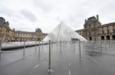 France shuts bars, nightclubs, cinemas and restaurants to help combat coronavirus