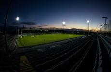 Limerick and Dublin postpone all club GAA games fixed for April