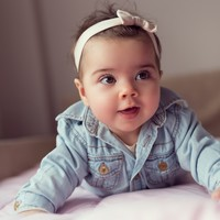 Offerwatch: Mothercare's warehouse sale, plus 9 more kid and baby deals to know about