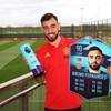 Bruno Fernandes wins Premier League Player of the Month after excellent start to life at Man United