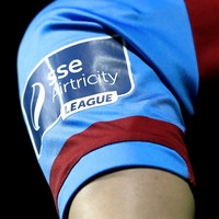 Drogheda confirm they have suspended payments to players and staff