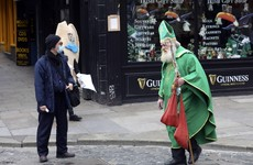 How well do you know St Patrick's Day?
