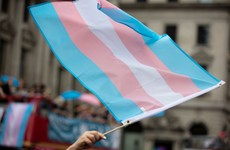Trans people with gender-aligned passports and birth certificates less likely to feel suicidal, new research finds