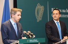 Coronavirus: Government says cases on rise, warns of up to 100,000 job losses, crisis could go on for 'months, not weeks'