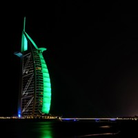'Global greening' set to go ahead across the globe for St Patrick's Day