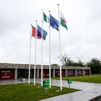 FAI officials vote 'strongly in favour' of €50 million rescue deal