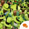 The Irish For - You'll never catch our linguistic Lucky Charms