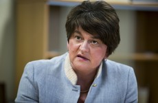 Stormont ministers agree measures to delay spread of Covid-19
