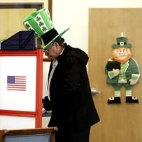 Biden or Sanders? Democrat primaries plunged into uncertainty after Ohio calls off vote